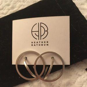 Heather Rathbun Earrings